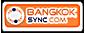 http://dekchanggron.bangkoksync.com